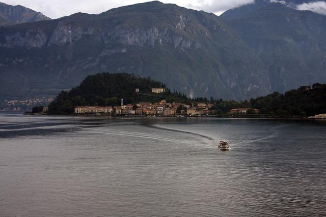 Lago di Como (67)