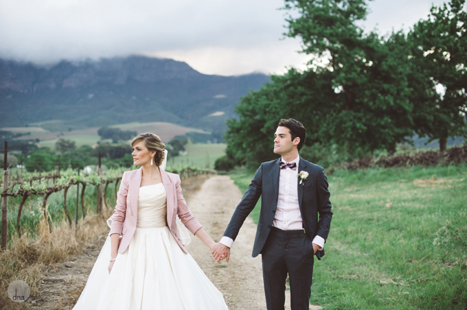 couple-shoot-Genevieve-and-Alistair-Vrede-en-Lust-South-Africa-wedding-shot-by-dna-photographers-58