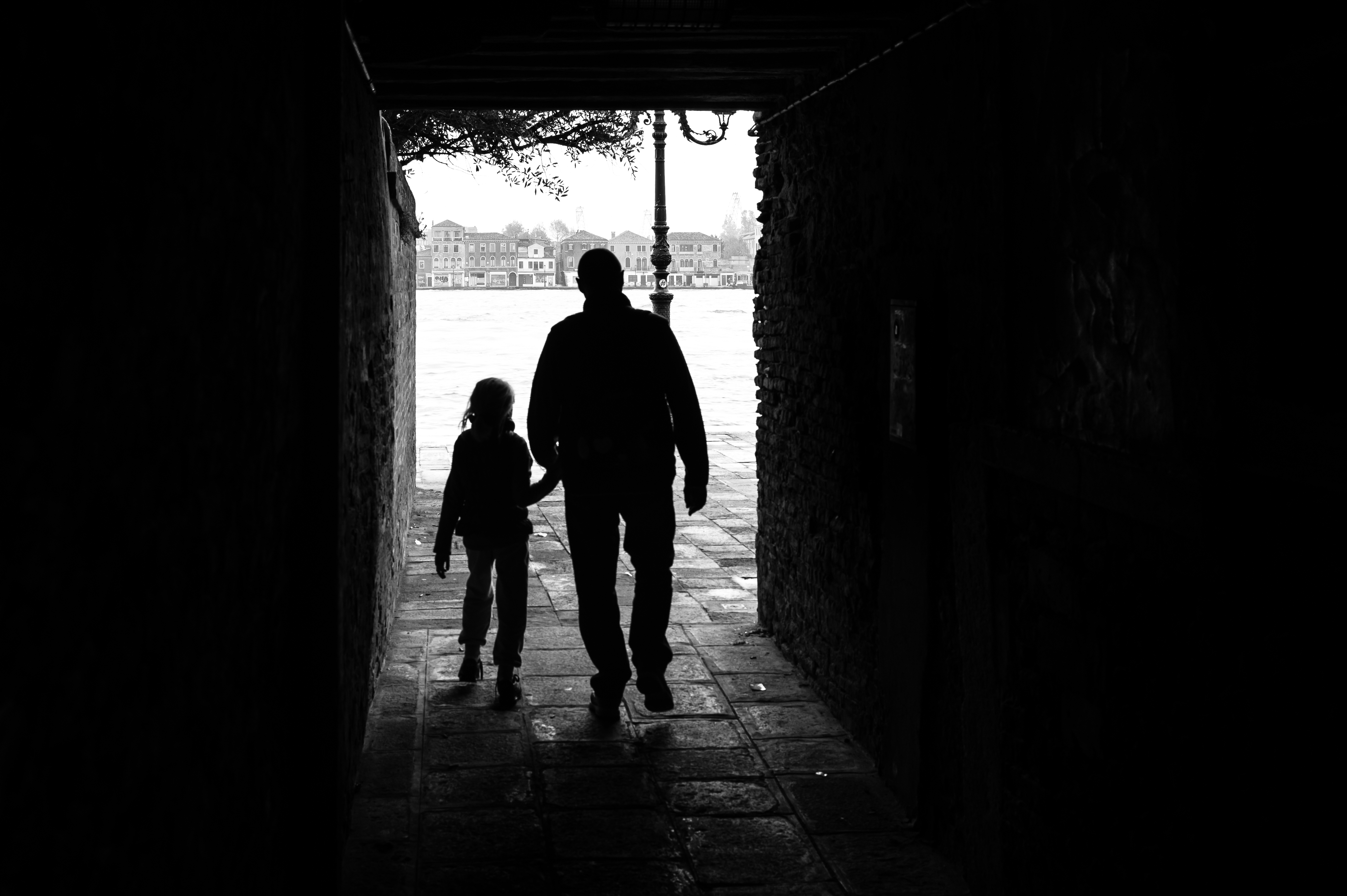 Black Father And Daughter Tumblr