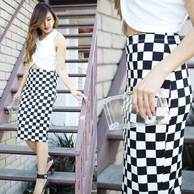 lucky magazine contributor,fashion blogger,lovefashionlivelife,joann doan,style blogger,stylist,what i wore,my style,fashion diaries,outfit,aldo,lookbook,outfit of the day,f21xme,f21xmerry,fashion climaxx,nasty gal,#nastygalsdoitbetter