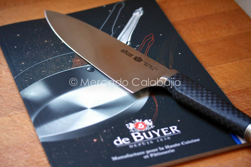 CUCHILLO DE BUYER-5