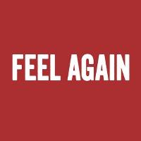OneRepublic – Feel Again