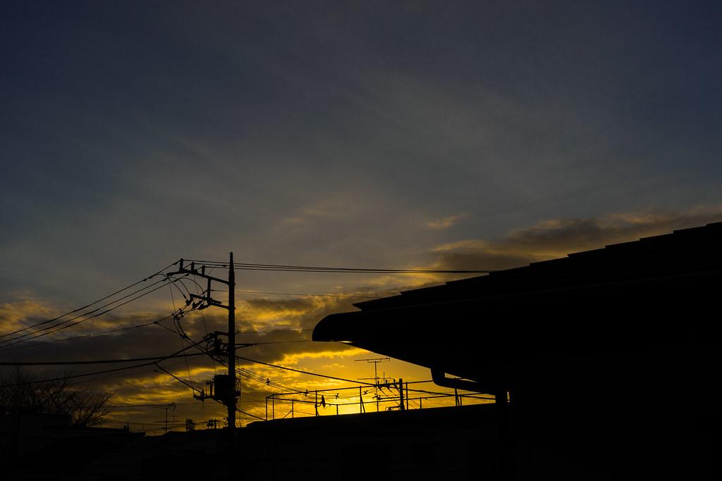 DSC07056.jpg