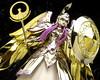 [Imagens] Saint Cloth Myth - Athena Kamui 11383178566_70dd63e3fd_t