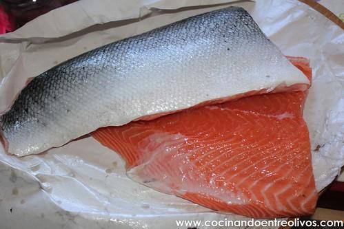 Salmon marinado www.cocinandoentreolivos (3)
