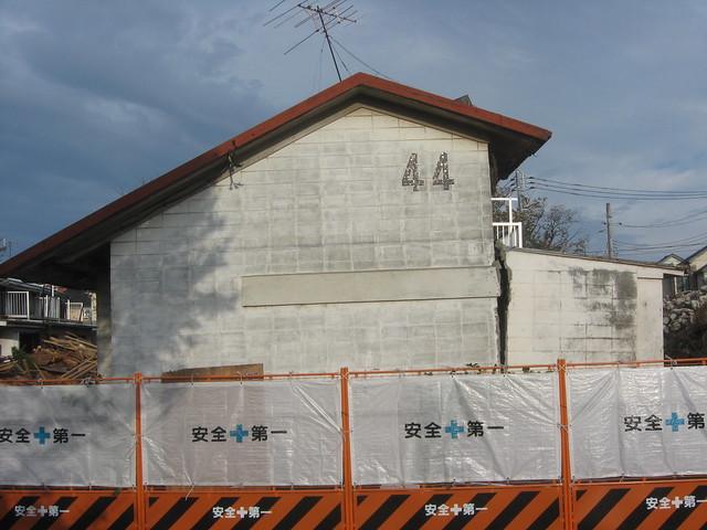 251110阿佐ヶ谷住宅 (14)