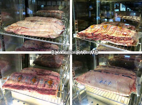 阿根廷慢火牛排 (6)