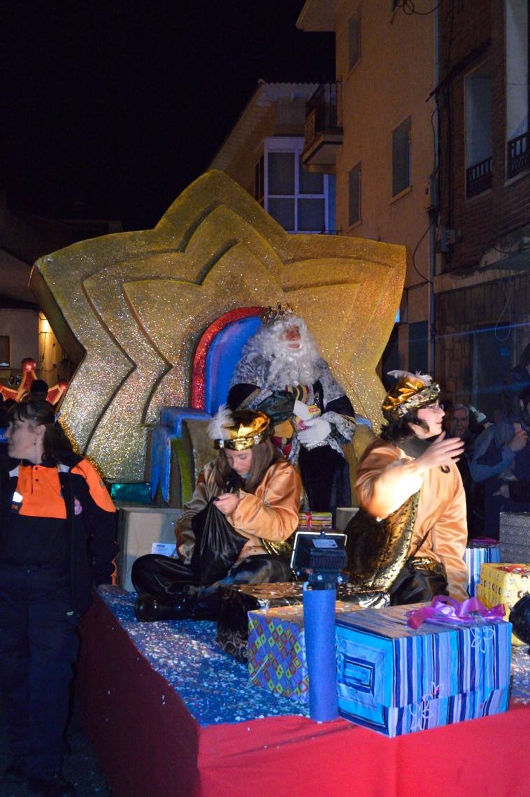 lara-vazquez-madlula-blog-cabalgata-2014-reyes-magos-de-oriente