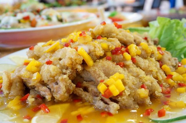 CNY- Nomad Sucasa Hotel - Ampang-010