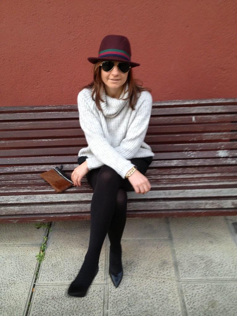 pasteles blog 595