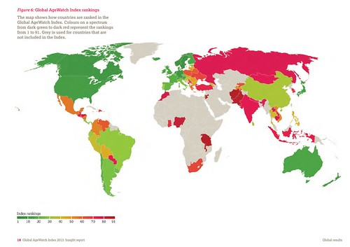 globalAgeWatch