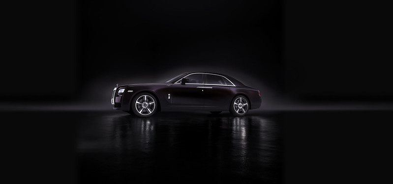 2014_rolls_royce_ghost_s_specification_side