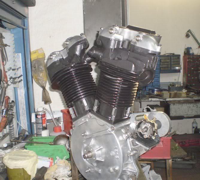 MOTORHDOHV003
