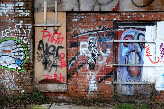 stencil | xoooox | berlin