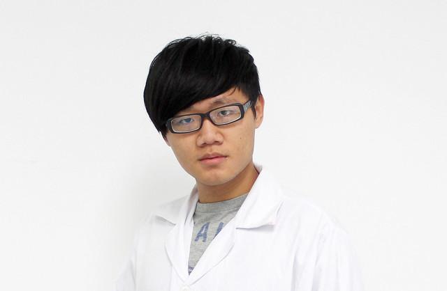 學長姐帶路:元智大學化學工程與材料科學系