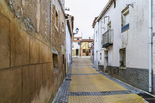 0049-Bujaralo-Guadalajara