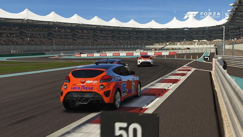 [Forza Motorsport 5] Liga Forza - Página 2 12420249055_7fe8d49d31_c