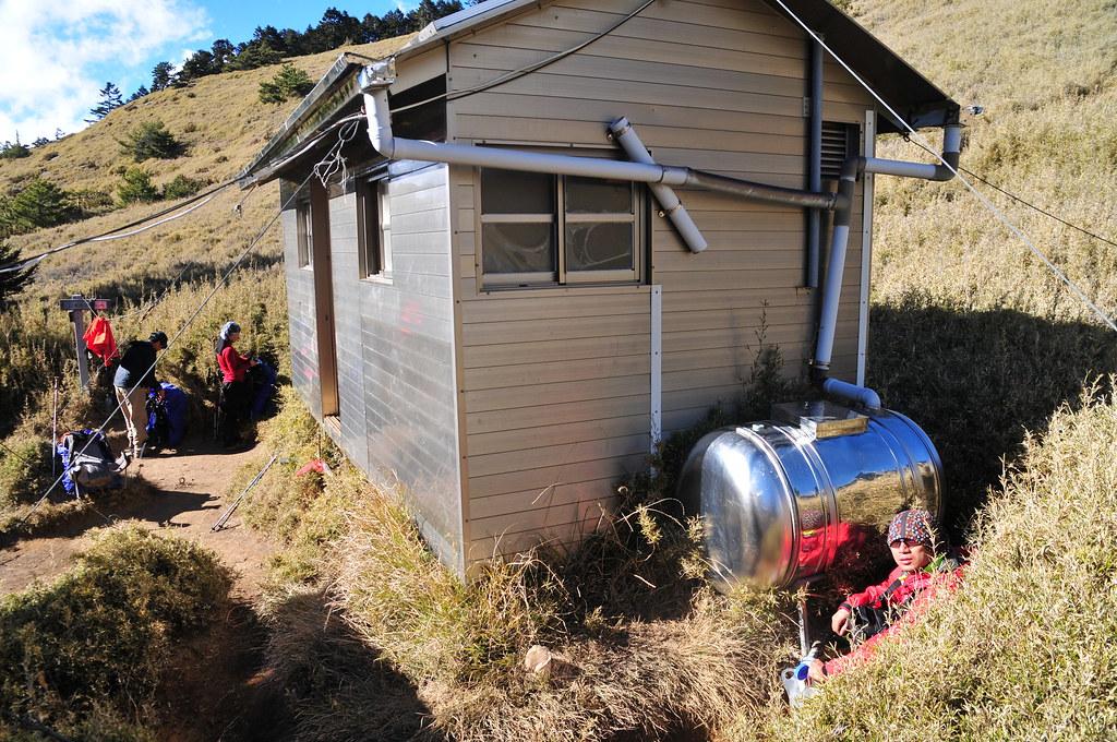 JAY_6740_山屋蓄水桶