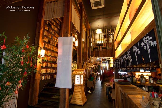 tokyo-kitchen-one-city-mall-usj