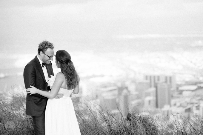 Jody and Jim wedding Camps Bay Ridge Guest House Cape Town South Africa shot by dna photographers 110