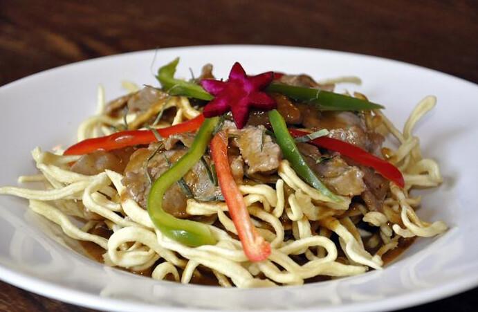 Zoba noodles 2