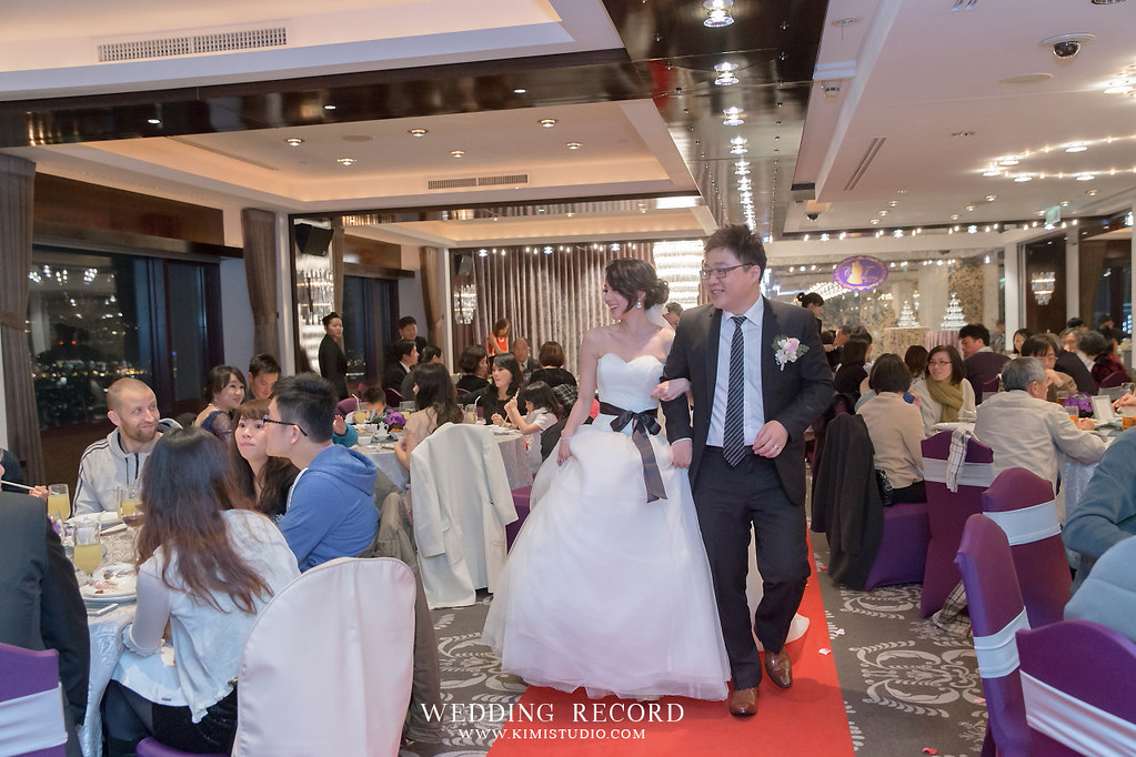 2014.01.19 Wedding Record-209
