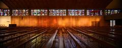 Eglise du Sacré-Cœur #7