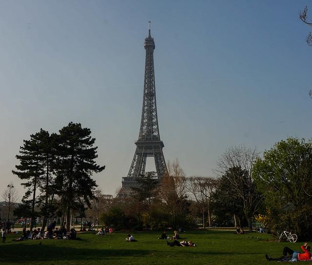 Paris-51.jpg