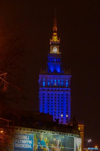 Warsaw-62.jpg