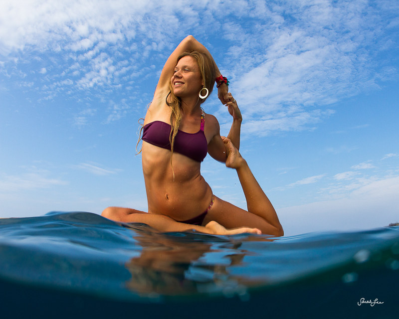SUP_paddleHI_hawaii_yoga-5446.jpg