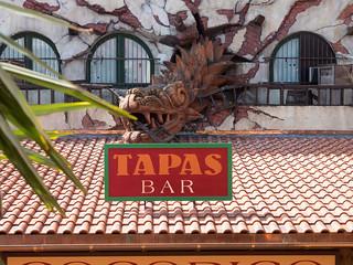 Изображение на Chiapas. de deutschland phantasialand brühl cocorica nordrheinwestpfalen