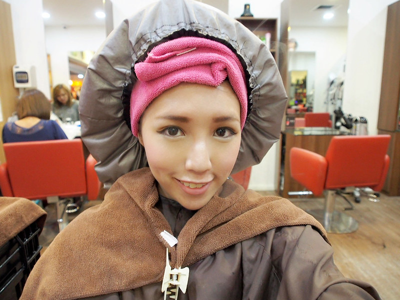 hair perm styles pictures shennyyang singapore s lifestyle amp travel 8107