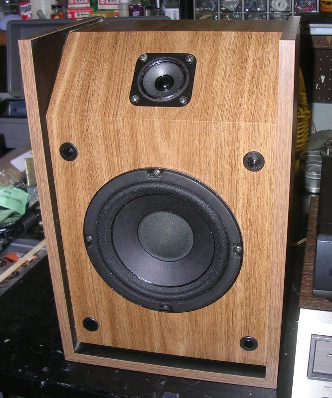 vintage bose 501 speakers. 13609596364_1af8920519_b.jpg vintage bose 501 speakers