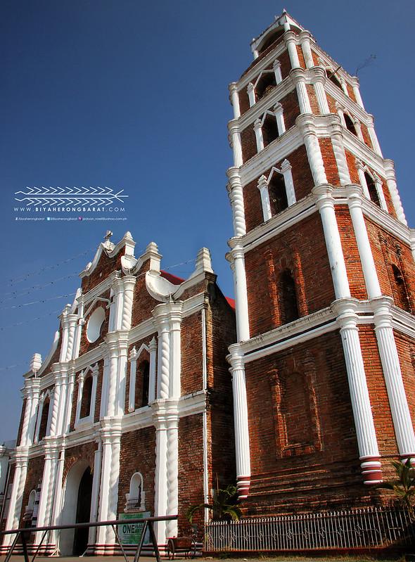 saints peter and paul cathedral church tuguegarao cagayan