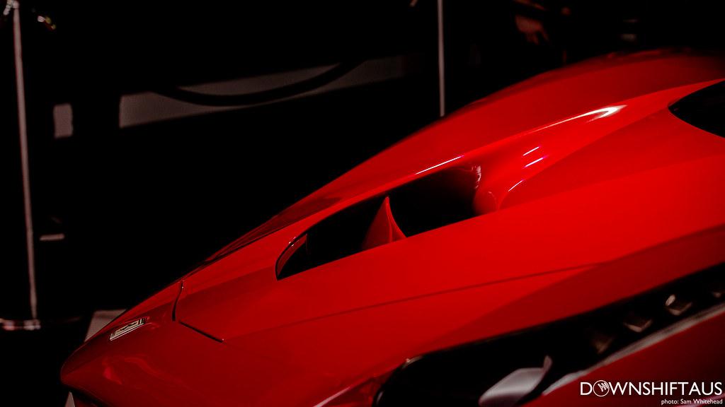 FerrariDay-87