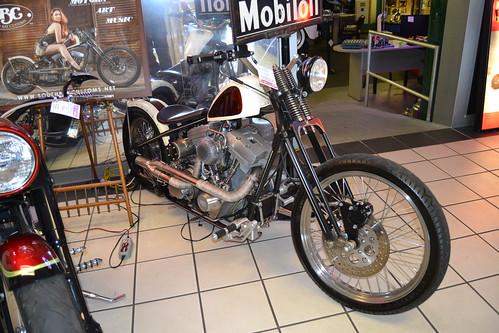Aukcja motocykl |Ken Porter Aukcja / Powrót w dzień Car Sales|13901067413 f789778dbb