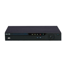 Zeus HDRT Lite 16 Channel 960H 25FPS Network DVR 2TB