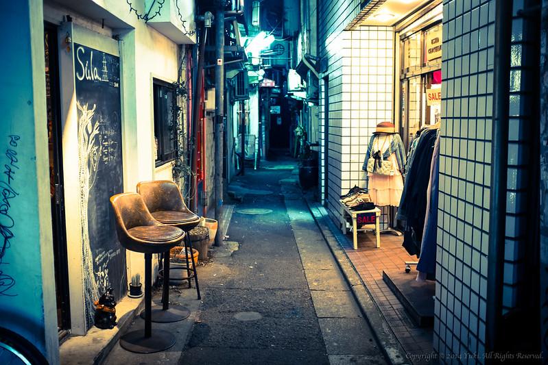 back-alley 2