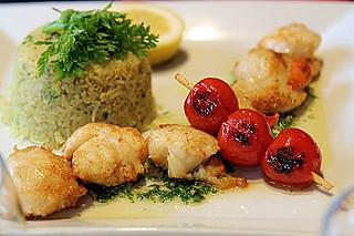Le Centanaire Restaurant IMG_8009-R