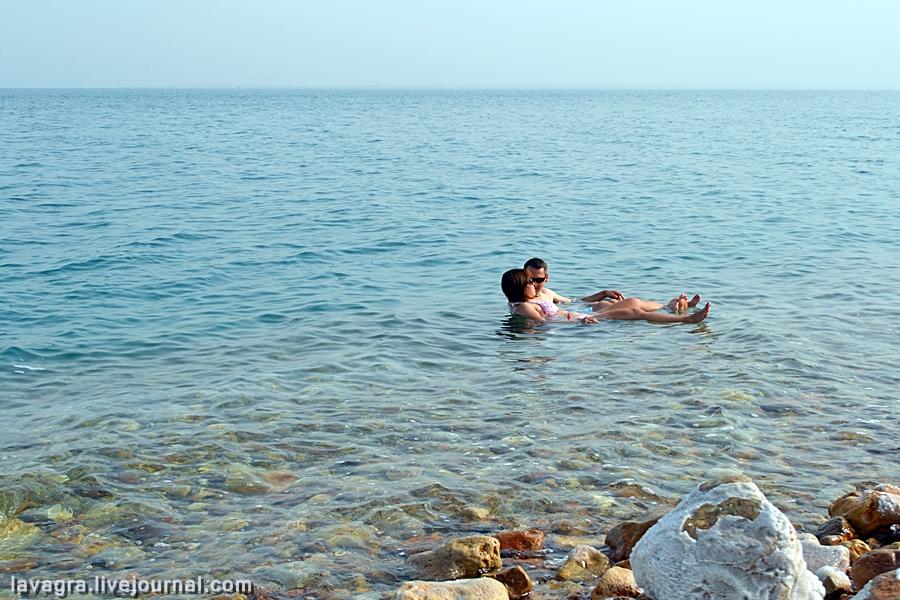 beaches12
