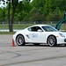 Autocross @ VMP 5-11-14 (part 2)