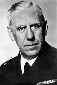 Wilhelm Canaris