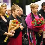 Workers Memorial Day 2014
