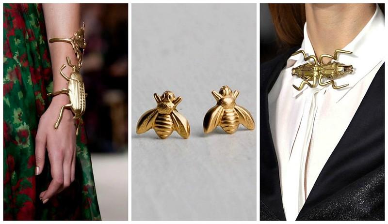 bugs+jewelry