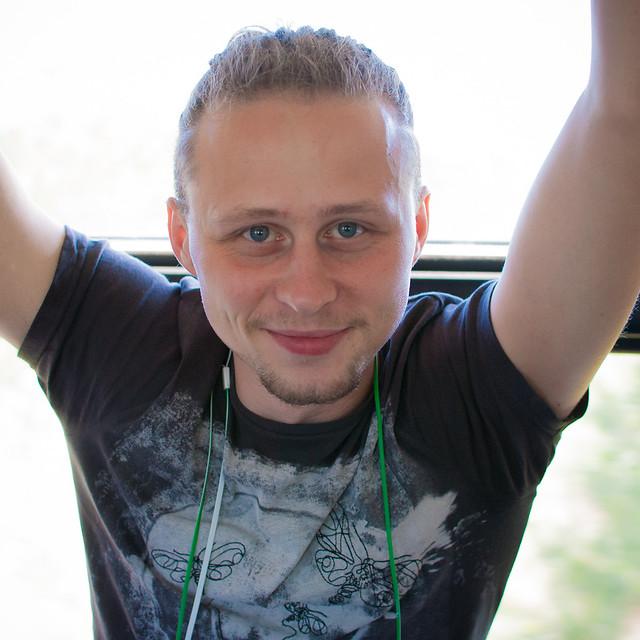 plau5ible-priozersk-2013-3