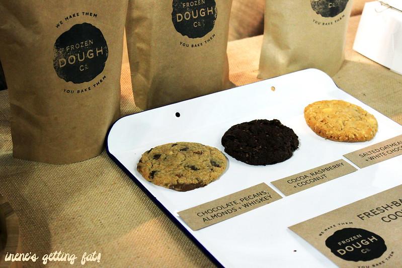 cakebakesweets-cookies