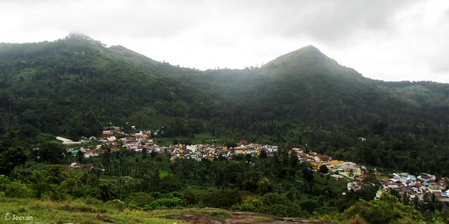Thandikudi