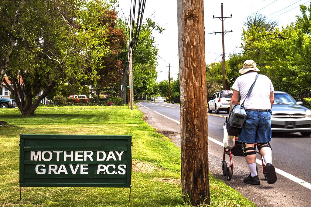 MOTHER-DAY-GRAVE-PCS--Langhorne