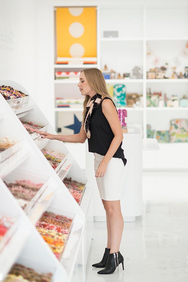 eatsleepwear, ann-taylor, sockerbit