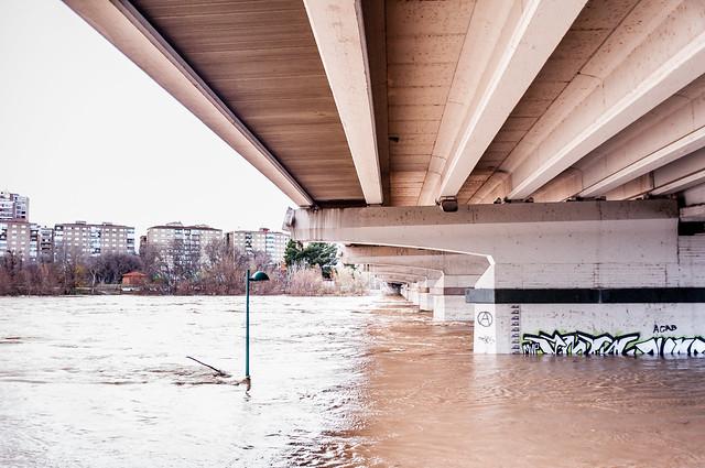 Crecica Ebro Enero 2015-64